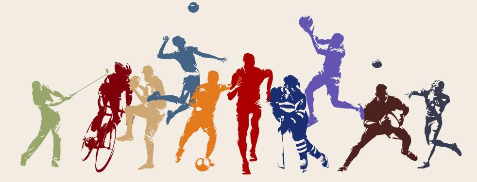 Debate around Sports in India - Careerguide